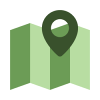 map_ifrec
